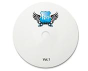white_CD